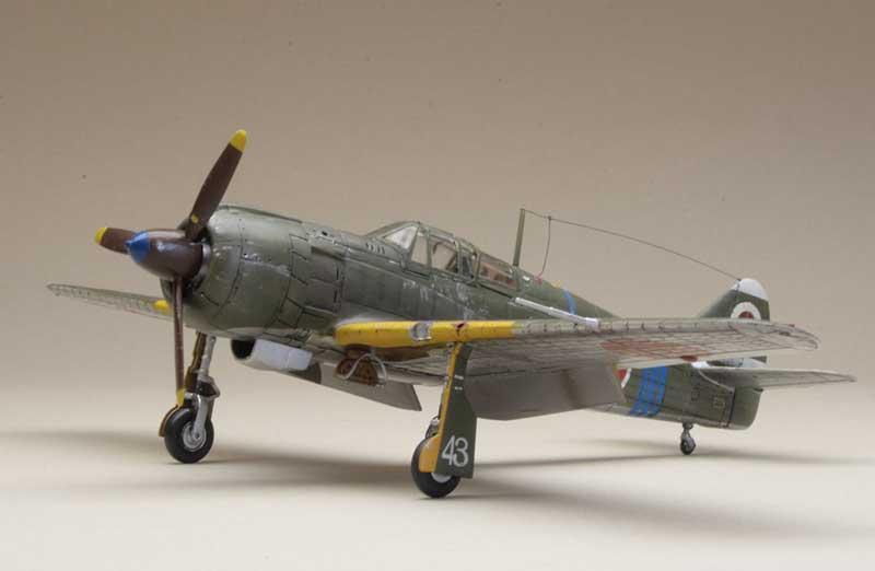 五式戦闘機の画像 p1_27