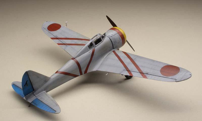 九七式戦闘機の画像 p1_24