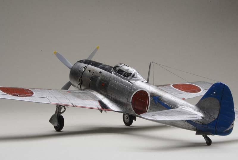 四式戦闘機の画像 p1_28