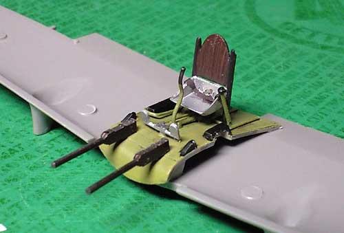 九七式戦闘機の画像 p1_19